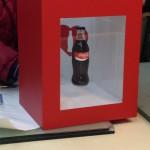 лайтбокс кока-кола