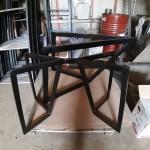 Подстолья для больших столов